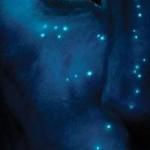 Avatar 的啟示