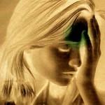 逆轉青春療程 ﹣Round 4 : 頭痛不再來!