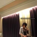 台北新寵 -Éclat Hotel