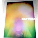彩光氣場照(2010/09)