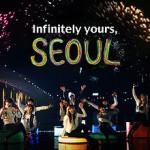 """I'm """"Seoul"""" 勇…"""