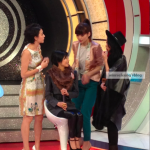 報答恩人@ TVB 三個女人一個墟