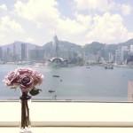 我的出嫁系列:Le'Sean Seasons Florist