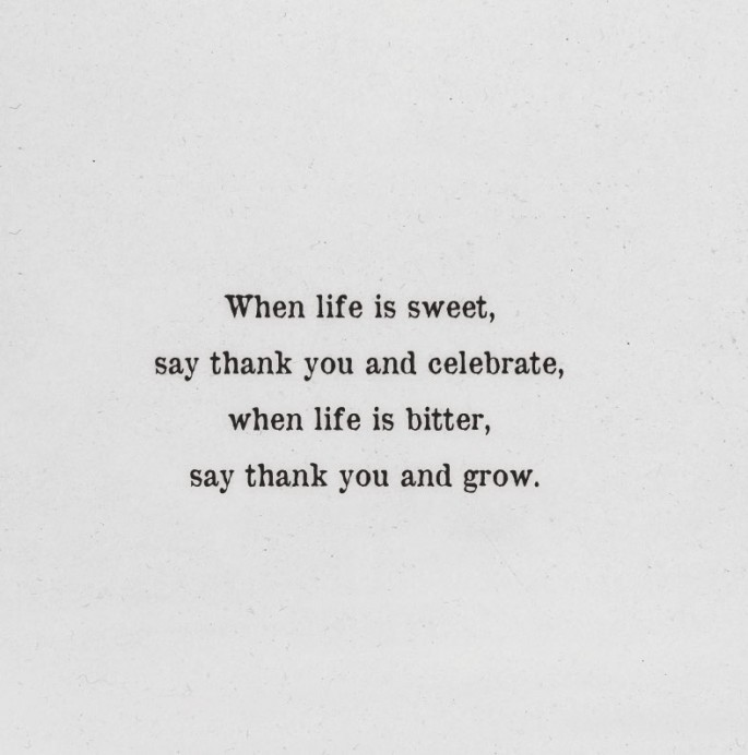 saying-thank-u-quotes-with-of-the-day-when-life-is-sweet-say-you-and-celebrate-7